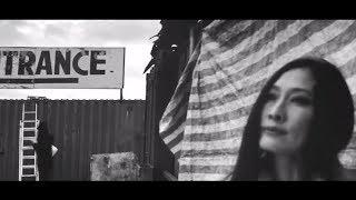 Depeche Mode - Useless '17 (Music Video)