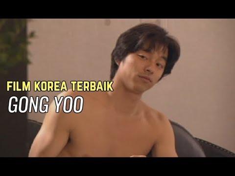 6 film korea terbaik dibintangi gong yoo