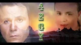 تحميل و مشاهدة الدنيا خالد الطيب MP3