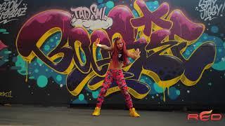 Solo - Clean Bandit feat. Demi Lovato   ZUMBA FITNESS