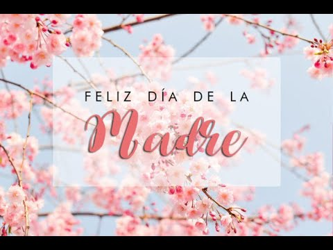 Watch videoLa Radio de ASSIDO - Especial Día de la Madre 2021