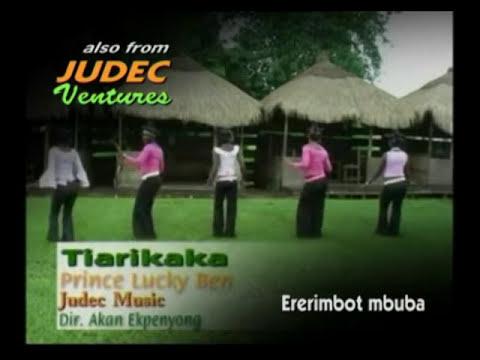 David Sunday - Uwak Mfon Abasi Vol. 2 - Latest Nigerian Gospel Music Video
