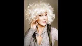 Cher - It Ain't Necessarily So