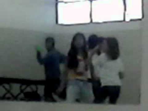 school student records hidden dance students - YouTube ▶ 2: 02