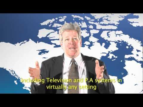 Tcoil w subtitles