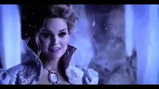 Once Upon A Time 3x19 - Sneak Peek n°2