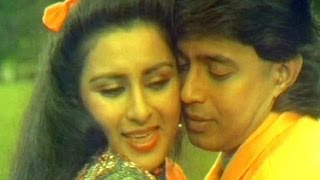 Door Nahin Ja Sakti Tujhse Full Song | Hisaab Khoon Ka