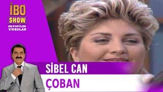 İbrahim Tatlıses & Sibel Can - Çoban - İbo Show