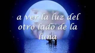 Contigo aprendí (Audio) - Armando Manzanero (Video)