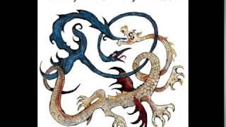 Drive-By Truckers - Dragon Pants