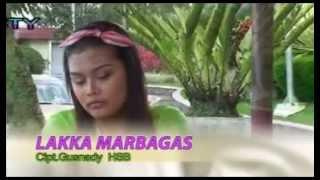 Lagu Tapsel Madina (IMR) LAKKA MARBAGAS