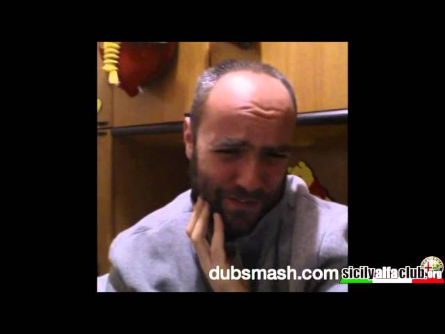 dubsmash by sicily alfa club