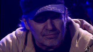 """Video thumbnail of """"Vasco Rossi - Live 2008 Bologna (Finale con """"Canzone e Albachiara"""")"""""""