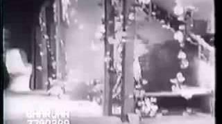 Raj Dulare  (Naukar) - YouTube