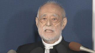 津川雅彦さんが死去俳優、幅広い役で存在感