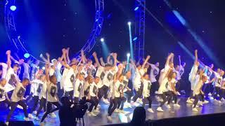 TODES FEST SOCHI 2018. Гала концерт. Трейлер