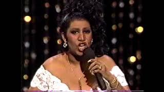 """Aretha Franklin """"Freeway of Love"""""""