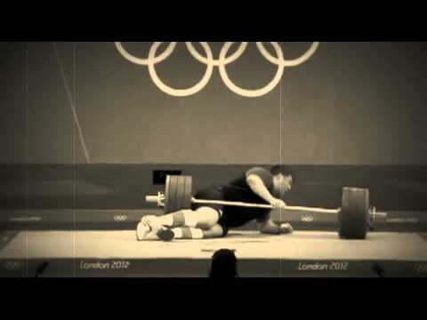 Kompleks osteochondroza gimnastyka