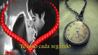 ╭•⊰ 🌺  Love You Every Second ╭•⊰ 🌺    Charlie Landsborough ╭•⊰ 🌺  Tradução ╭•⊰ 🌺