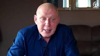 Jackowski – a ja lubię Putina