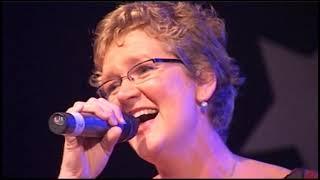 Proms in de Peel 2005: Vivo Per Lei