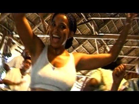 Yo Yo Band - Havana
