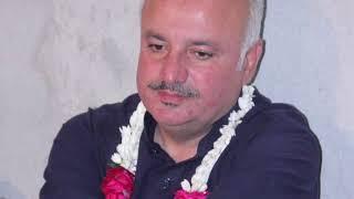 Khari Sharif Qawwali | Rizwan Ali Khan Qawwal | Ho Gaye Mein Ho Gaye