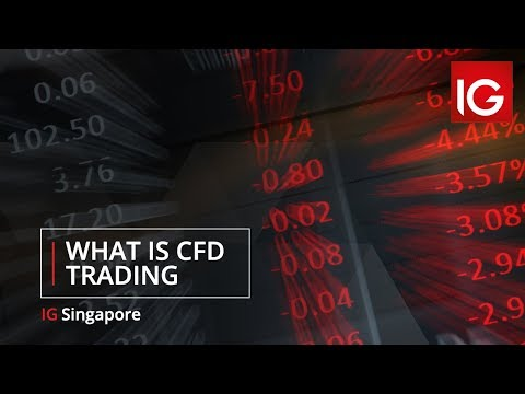 Can singaporean use overseas forex brokers