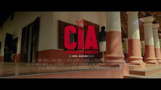 Comrade In America - Official Teaser