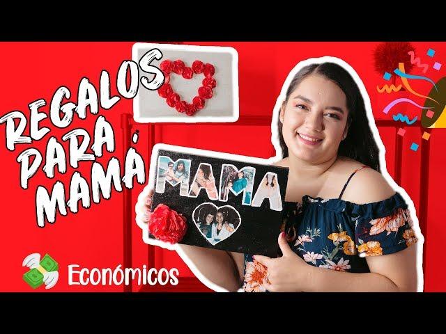 Video de pronunciación de 10 de Mayo en Español