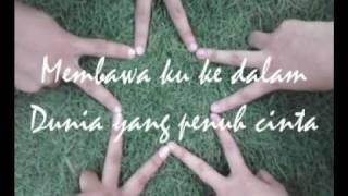 Rama Band - Lagu Cinta