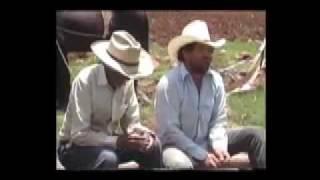 Geografía  México País de migranteswww savevid com