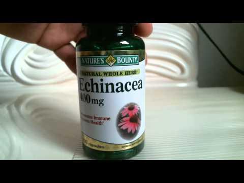 A legjobb gyógyszer minden féreg ellen