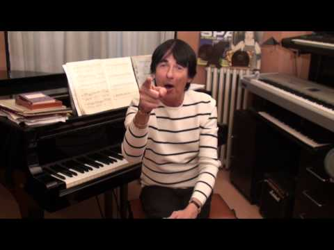 Концерт Евгений Хмара. Шоу «Колесо жизни» в Запорожье - 15