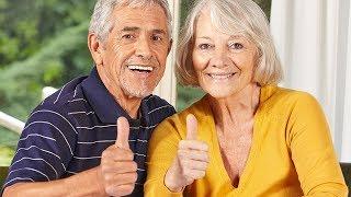 Gov Rick Scott Confronts Ugly Obamacare Truth: Seniors Love It! thumbnail