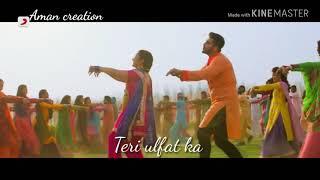 Dhoom dhadaka song Whatsapp status lyrics   - YouTube