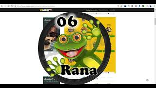 Datos Fijos Lotto Activo Y Granjita 24/05/18