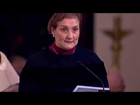 Programa Església Notícia (Canal 4 TV)