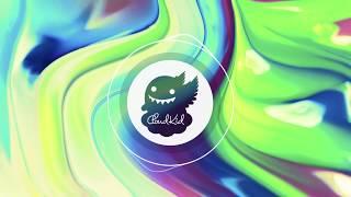 LSD    Audio Feat. Sia, Diplo, Labrinth (MOZ Remix)