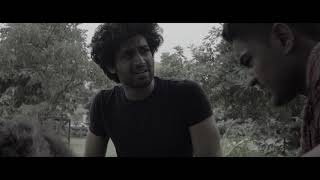 SP BLING - NAM MERI AANKHE HAIN - ( Dir. By   - YouTube
