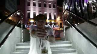 w34tv Bugz Molone Fully Loaded Clip (50 Cent)         HD