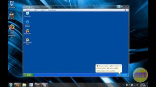 The Basics - Windows 7 Virtual XP Mode