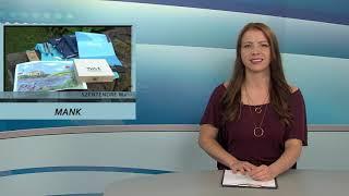 Szentendre Ma / TV Szentendre / 2020.06.24.