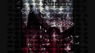Shinedown - Fake (with lyrics)