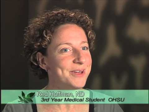 Video Why Choose Naturopathic Medical School
