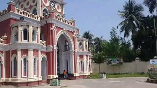preview picture of video '|| Natore || Bangladesh Travel Video || (Sam Kolder inspiration)'