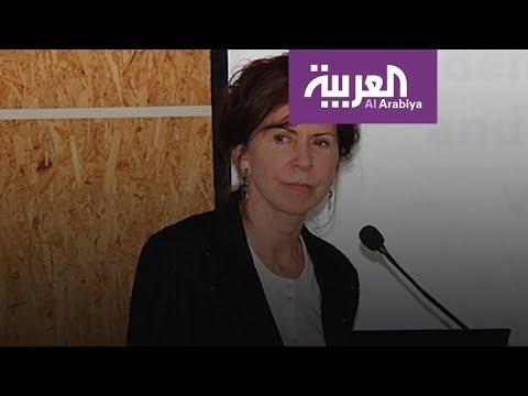 العرب اليوم - شاهد: مَن المرأة التي كانت ستنقذ العالم من فيروس