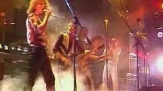 Ария Тореро + Лещенко1986 отрывок