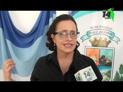 Pérez Zeledón es el único cantón en la Zona Sur con Política de Igualdad de Género