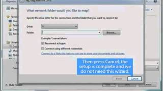 How to Publish a Website with Microsoft Publisher
